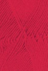 Debbie Bliss Debbie Bliss Baby Cashmerino 34 RED
