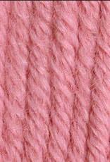 Debbie Bliss Debbie Bliss Baby Cashmerino 15 CORAL ROSE