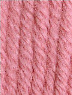 Debbie Bliss Baby Cashmerino 15 CORAL ROSE