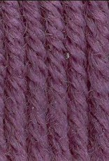Debbie Bliss Debbie Bliss Baby Cashmerino 13 SMOKY PLUM