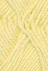 Debbie Bliss Debbie Bliss Baby Cashmerino 01 YELLOW