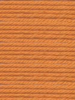 Debbie Bliss Debbie Bliss Cashmerino Aran 80 COPPER