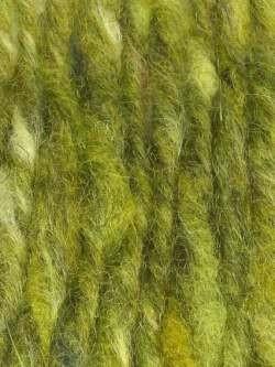 Debbie Bliss Luxury Tweed 11 Grass