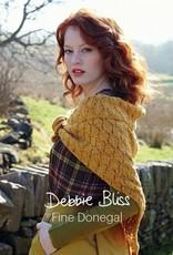 Debbie Bliss Debbie Bliss FINE DONEGAL 2014