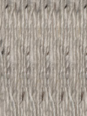 Debbie Bliss Debbie Bliss Fine Donegal 23 TAUPE