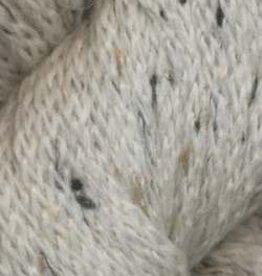 Debbie Bliss Paloma Tweed SALE REGULAR $12-