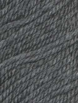 Debbie Bliss Debbie Bliss Cashmerino Aran 28 CHARCOAL