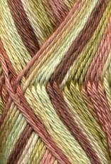 Debbie Bliss Luxury Silk Spice 42 SALE REG $20-