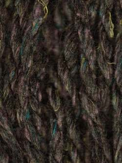 Debbie Bliss Winter Garden Bark 03 Sale Reg $20-