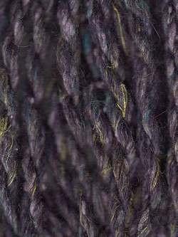 Debbie Bliss Winter Garden Lilac 07 Sale Reg $20-