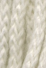 Debbie Bliss Paloma 1 WHITE SALE REGULAR $12-