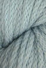 Debbie Bliss Paloma 10 ICE BLUE SALE REGULAR $12-