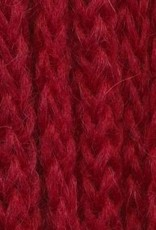 Debbie Bliss Paloma 15 RED SALE REGULAR $12-