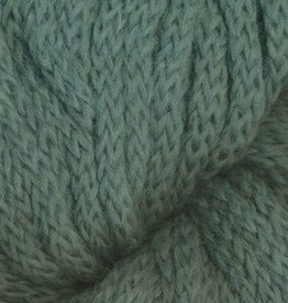 Debbie Bliss Paloma 22 TEAL SALE REGULAR $12-
