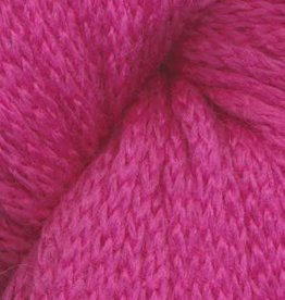 Debbie Bliss Paloma 33 FUSCHIA SALE REGULAR $12-