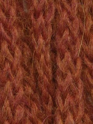 Debbie Bliss Paloma 7 COPPER SALE REGULAR $12-