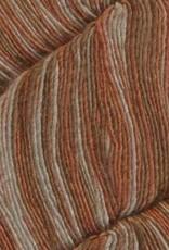 Araucania Nuble Paints