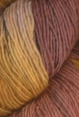Araucania Nuble 13 BLUSH PUMPKIN