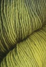 Araucania Araucania Nuble 16 YELLOW GREY