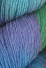 Araucania Nuble 3 BLUE VIOLET