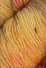 Araucania Nuble 4 PEACH YELLOW