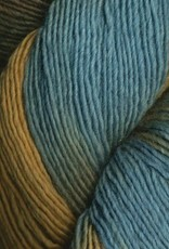 Araucania Nuble 5 RUST BLUE