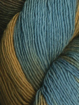 Araucania Araucania Nuble 5 RUST BLUE