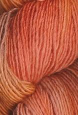Araucania Araucania Nuble 9 BROWN RED