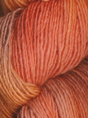 Araucania Araucania Nuble 9 BROWN RED
