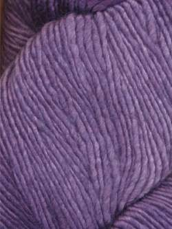 Araucania Nuble 214 SHADOW PURPLE