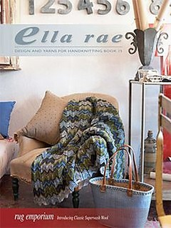 ella rae ella rae Book 15  SALE Regular price $20-
