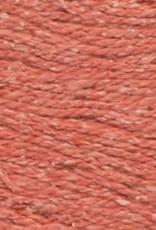 Elsebeth Lavold Silky Wool 158 TANGERINE