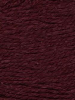 Elsebeth Lavold Silky Wool 162 MERLOT