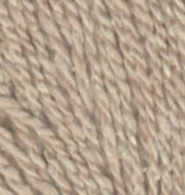 Elsebeth Lavold Silky Wool 2 WHITE SAND