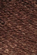 Elsebeth Lavold Silky Wool 54 COFFEE BEAN