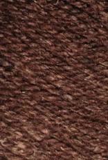 Elsebeth Lavold Silky Wool 54 COFFEE BEAN
