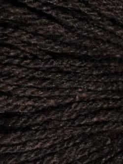 Elsebeth Lavold Silky Wool 61 ESPRESSO
