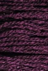 Elsebeth Lavold Silky Wool 63 PURPLE