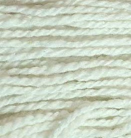 Elsebeth Lavold Silky Wool 68 WHITE