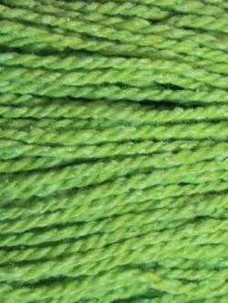 Elsebeth Lavold Silky Wool 73 PARROT GREEN
