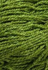 Elsebeth Lavold Silky Wool 83 SAPLING