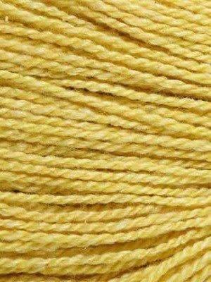 Elsebeth Lavold Silky Wool 91 YELLOW