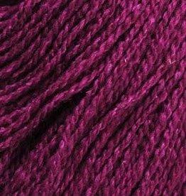 Elsebeth Lavold Silky Wool 96 FUSCHIA