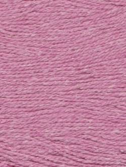Elsebeth Lavold Silky Wool 186 ROSE BLUSH