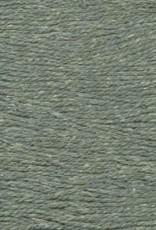 Elsebeth Lavold Silky Wool 187 GREENSTONE SAGE