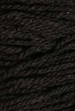 Elsebeth Lavold Silky Wool 4 BLACK
