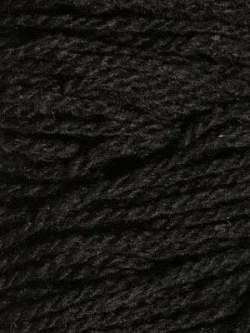 Elsebeth Lavold Silky Wool 4 BLACK
