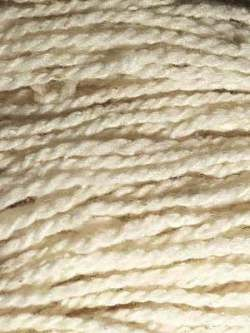 Elsebeth Lavold Silky Wool 51 EGGSHELL