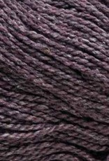 Elsebeth Lavold Silky Wool 78 SMOKY PLUM