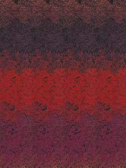 Euro Yarns EURO YARN Coral Necklace Red 210 SALE REG $10-